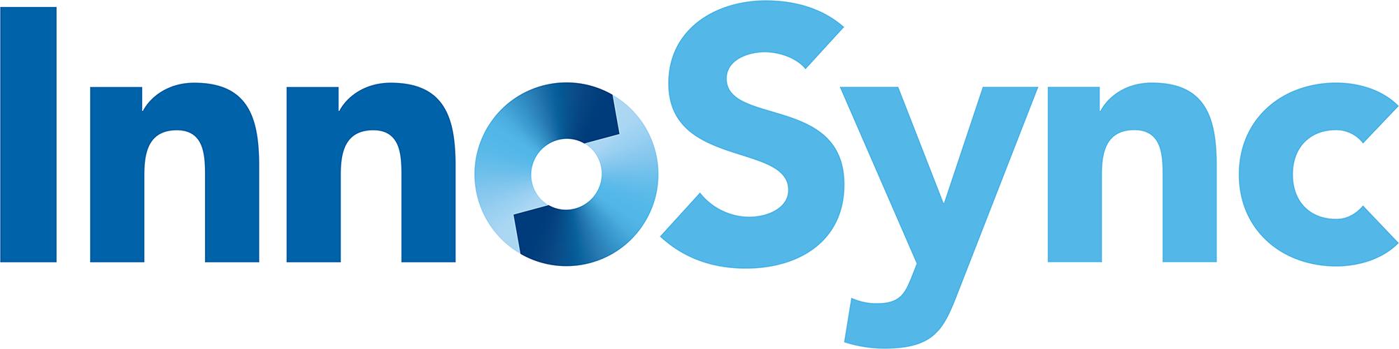 logo for InnoSync